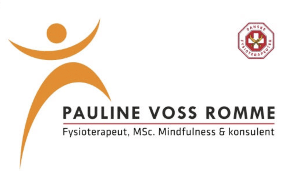 Pauline Voss Romme